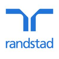 Randstad Singapore Pte Ltd