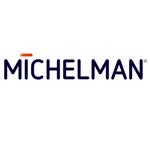 Michelman Asia-Pacific Pte Ltd