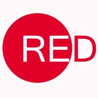 RED Technologies (S) Pte Ltd