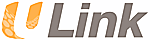 NTUC LINK PRIVATE LIMITED