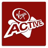 VIRGIN ACTIVE SINGAPORE PTE. LTD.