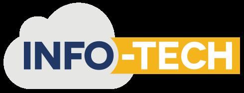 Info-Tech Systems Integrators Pte Ltd