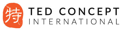 TED Concept International (S) Pte Ltd