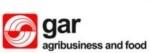 Golden Agri International Pte Ltd