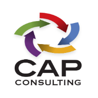 The Cap Consulting Group Pte Ltd