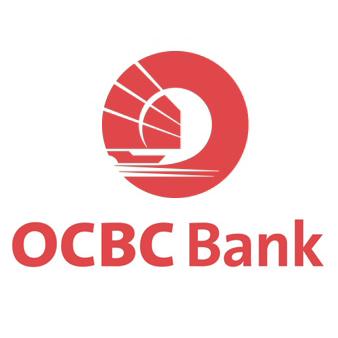 OCBC Bank (Singapore)