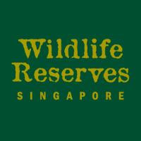 Wildlife Reserves Singapore Pte Ltd