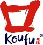 Koufu Pte Ltd