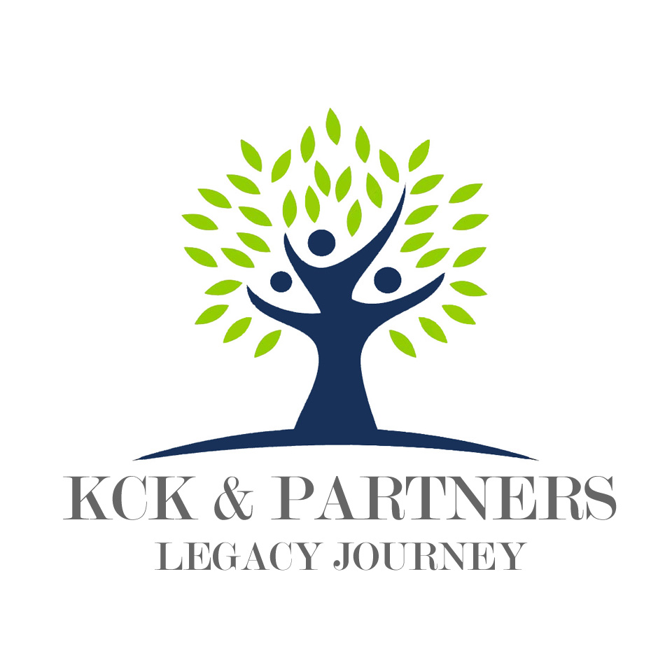 KCK and Partners