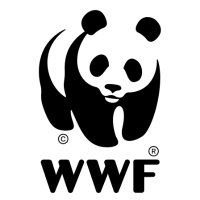 WWF-WORLD WIDE FUND FOR NATURE (SINGAPORE) LIMITED