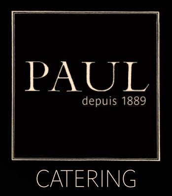 Paul Singapore Pte. Ltd.