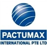 Pactumax International Pte Ltd