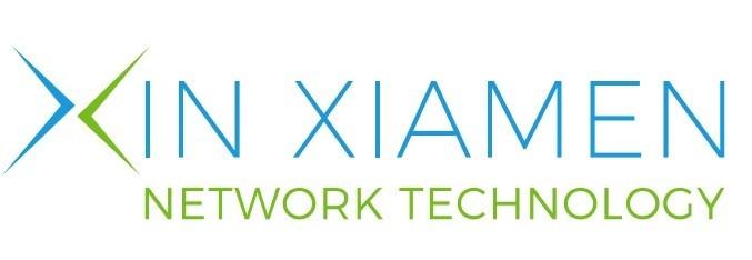 XIN XIAMEN NETWORK TECHNOLOGY PTE. LTD.
