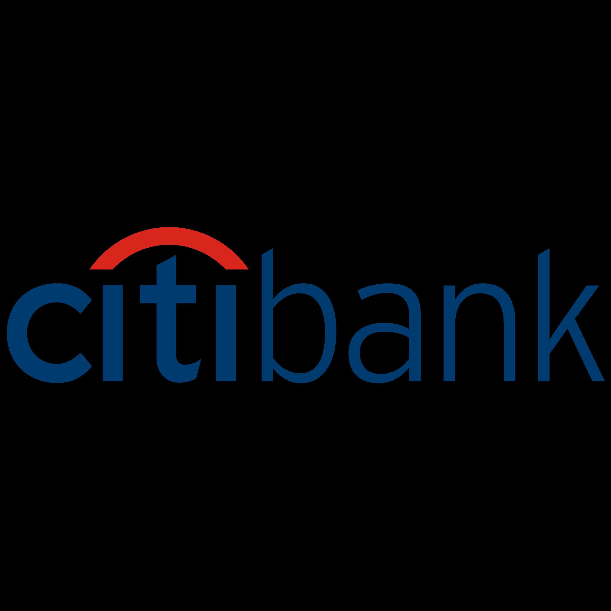 Citibank NA