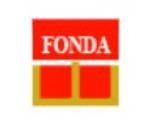 Fonda Global Engineering Pte Ltd