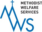 Methodist Welfare Services