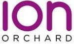 Orchard Turn Developments Pte Ltd