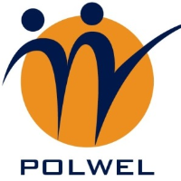 POLWEL Co-operative Society Limited
