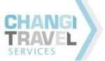 Changi Travel Services Pte Ltd
