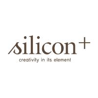 SiliconPlus Communications Pte Ltd