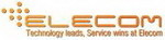 Elecom Marketing Pte Ltd
