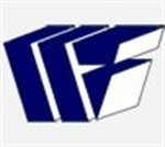Wai Fong Construction Pte Ltd