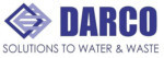Darco Engineering Pte Ltd