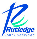 Rutledge Omni Services Pte. Ltd.