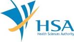 Health Sciences Authority