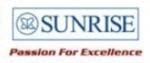 Sunrise & Company Pte Ltd
