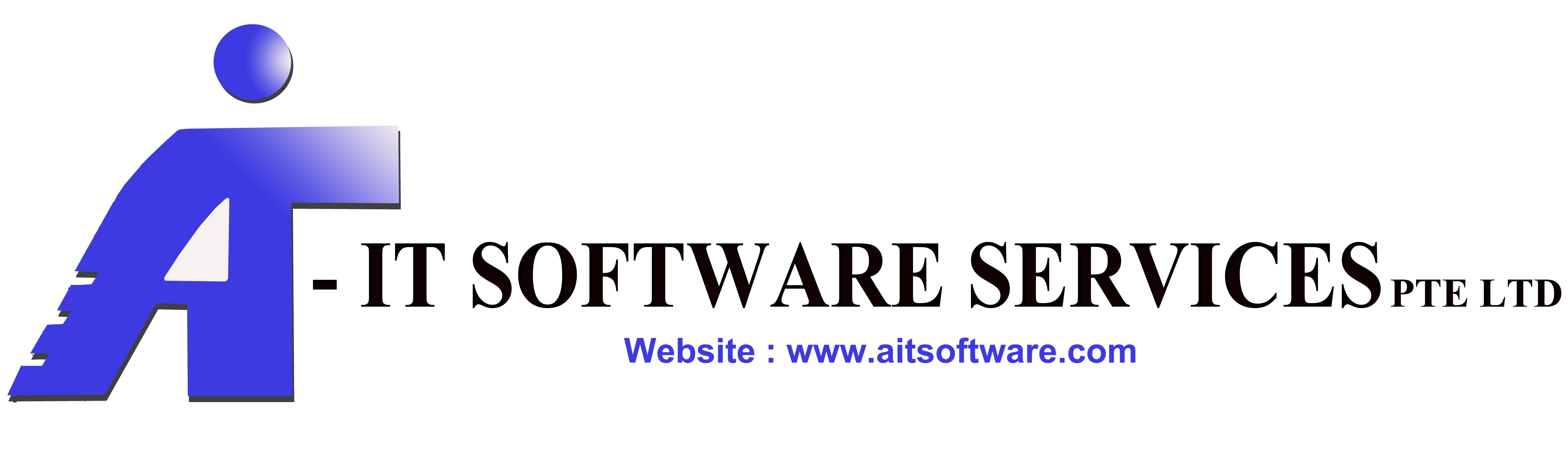 A-IT Software Services Pte Ltd