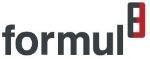 formul8 Pte Ltd
