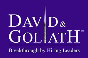 David & Goliath Pte Ltd