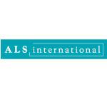 ALS Recruit