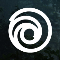 Ubisoft Singapore Pte Ltd