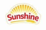 Sunshine Bakeries
