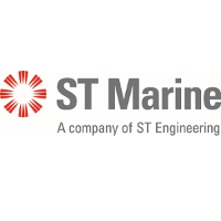 Singapore Technologies Marine Ltd