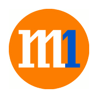 M1 Limited