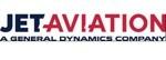 Jet Aviation (Asia Pacific) Pte Ltd