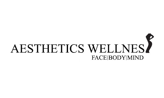 Sure Solution: Aesthetic Wellness