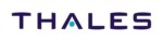 Thales Solutions Asia Pte. Ltd.
