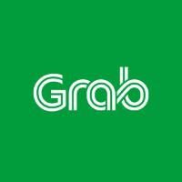 GRABTAXI PTE. LTD.