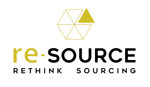 Re-Source Design Pte Ltd