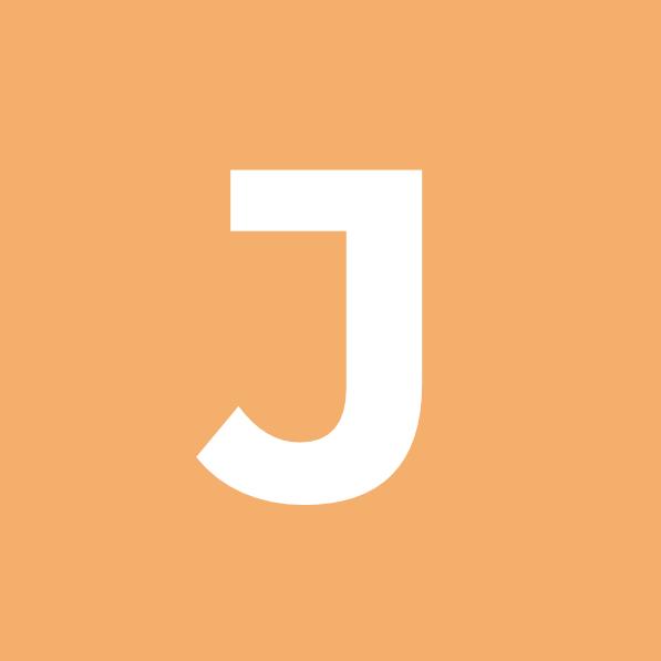 hardware | JobTech