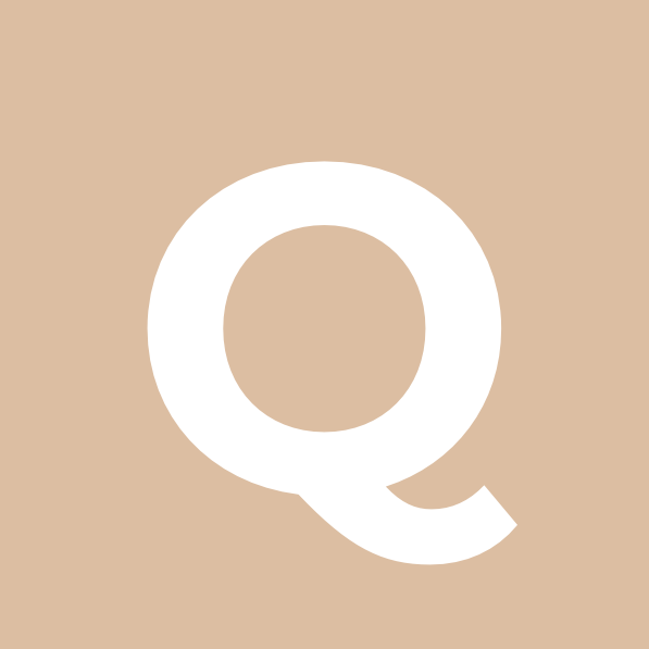 QUINNOX SOLUTIONS PTE. LTD.