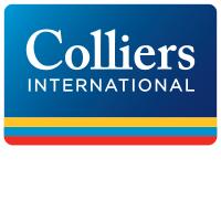Colliers International (Singapore) Pte Ltd