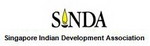 Singapore Indian Development Association (SINDA)