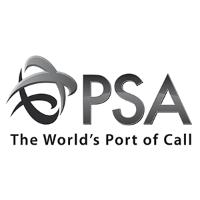 PSA Corporation Limited