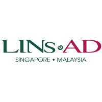 Lins Advertising & Marketing Pte Ltd