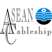 ASEAN CABLESHIP PTE. LTD.
